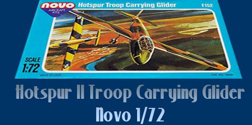 Novo1&72-hotspurII