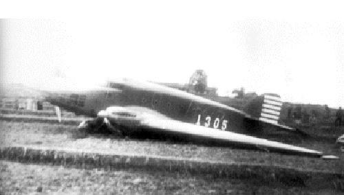 sm81bis-3