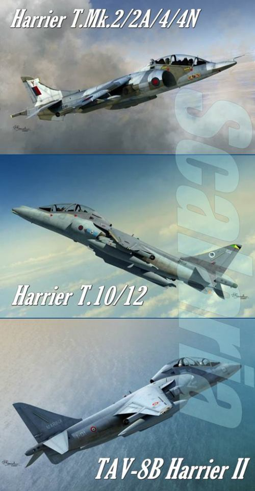 sword-harrier172