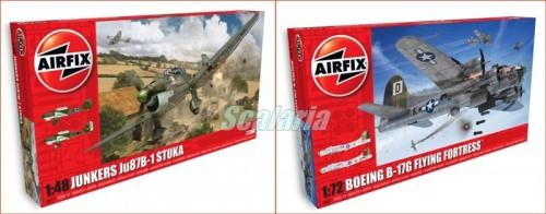 airfix-b17stukab1